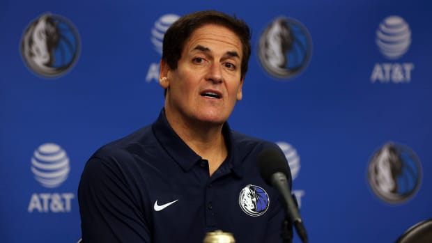 mark_cuban_marquee_photo_.jpg