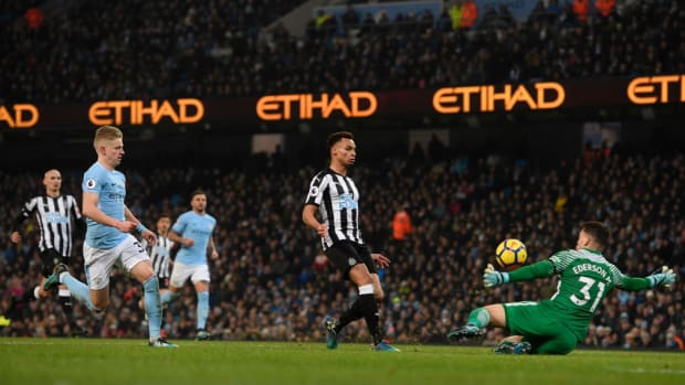 manchester-city-newcastle-how-to-watch-live-stream.jpg