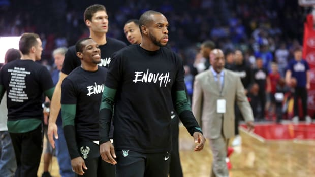 bucks-enough-shirts-lead.jpg