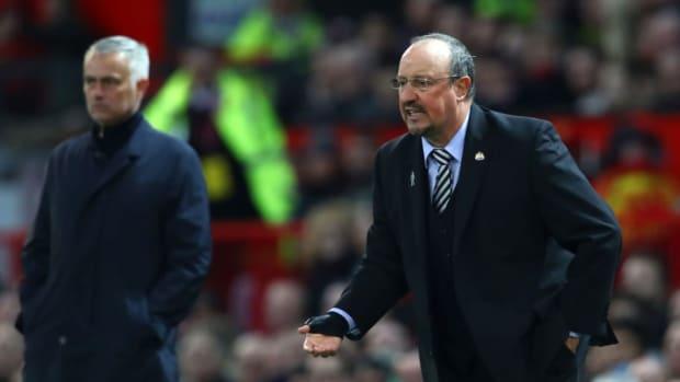 manchester-united-v-newcastle-united-premier-league-5bba22b10d9e2b61bb000001.jpg