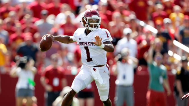 kyler-murray-heisman-watch.jpg