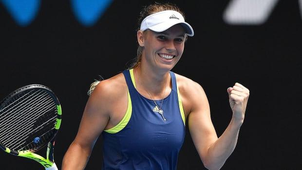 caroline-wozniacki-reaches-australian-open-quarterfinals.jpg