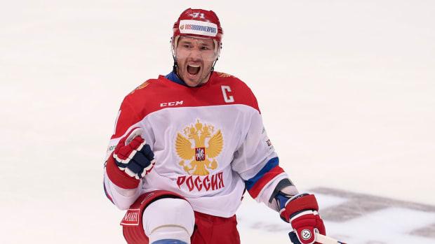 ilya-kovalchuk-russia-olympics-nhl-1300.jpg