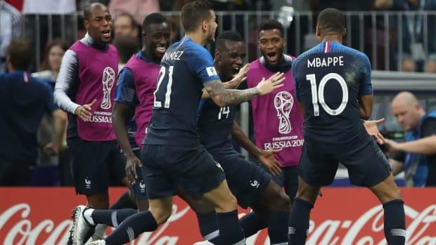 france-v-croatia-2018-fifa-world-cup-russia-final-5b4cd6b77134f6e73700000b.jpg