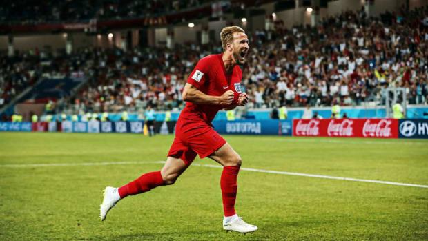 tunisia-v-england-group-g-2018-fifa-world-cup-russia-5b4b8ed0347a02160000002f.jpg