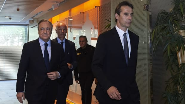 julen-lopetegui-announced-as-new-real-madrid-manager-5bd81fc6da3ee711a0000001.jpg