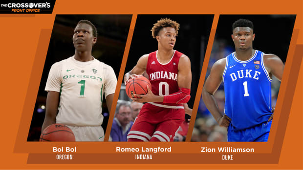 2019-nba-mock-draft-lead-2.0.jpg