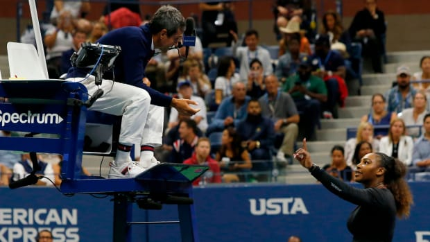 serena-williams-umpire-controversy.jpg