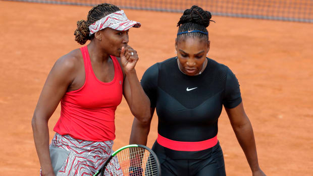 williams-sisters-french-open.jpg