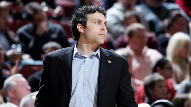 georgia-tech-josh-pastner-lawsuit-allegations.jpg