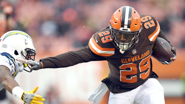 duke-johnson-todd-haley-browns-fantasy-outlook.jpg