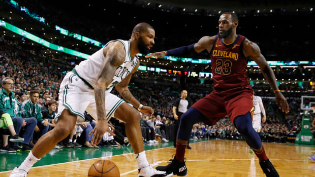 how-to-watch-cavs-celtics-game-2.jpg