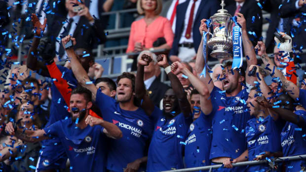 chelsea-v-manchester-united-the-emirates-fa-cup-final-5b3cc306f7b09d4a35000025.jpg