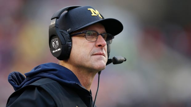 jim-harbaugh-scholarship-offer.jpg