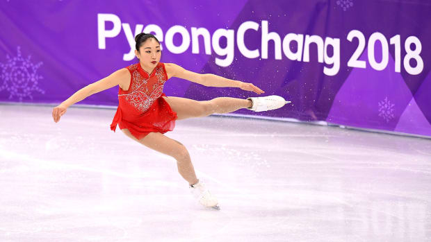 mirai-nagasu-explains-comments-olympics.jpg