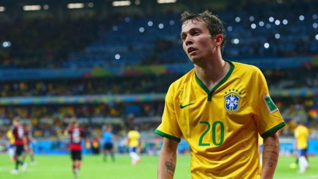 brazil-v-germany-semi-final-2014-fifa-world-cup-brazil-5b2cb965f7b09d6a89000006.jpg