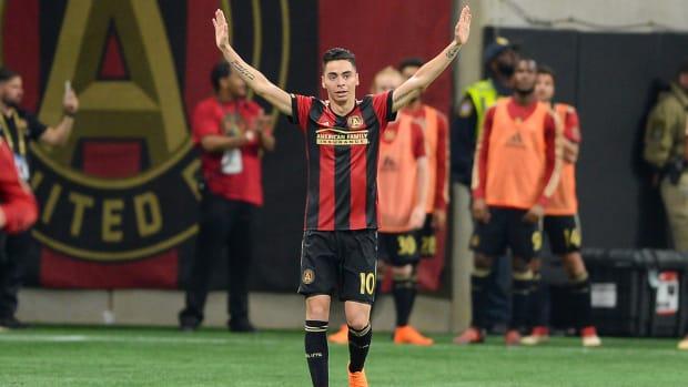 miguel_almiron_atlanta_united.jpg
