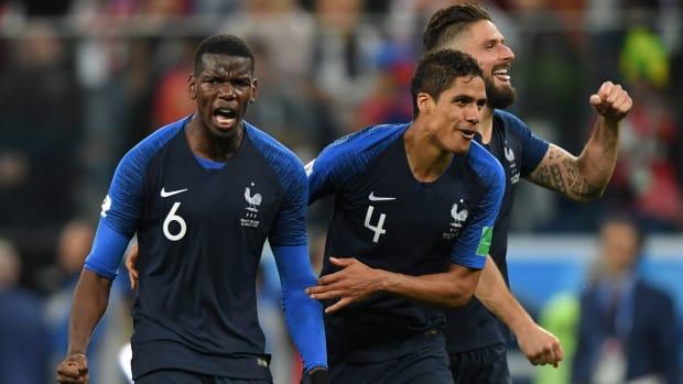 france-world-cup-semifinal-win-belgium.jpg