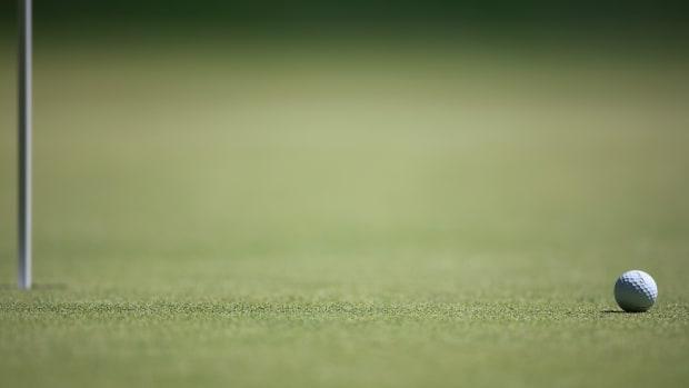 don-byers-old-golfer.jpg