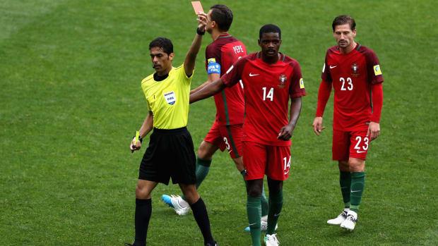 saudi-ref-world-cup.jpg
