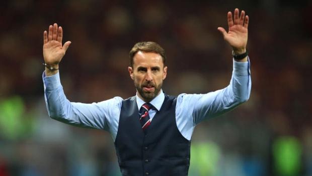 croatia-v-england-semi-final-2018-fifa-world-cup-russia-5b4742307134f6142c00001a.jpg