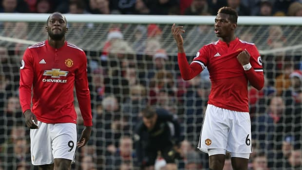 how-to-watch-manchester-united-derby.jpg