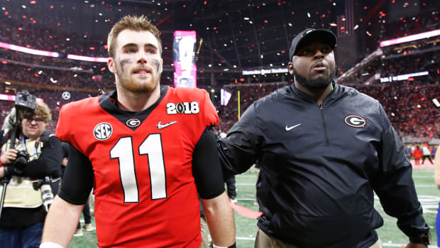 georgia-jake-fromm-national-title-game-loss.jpg