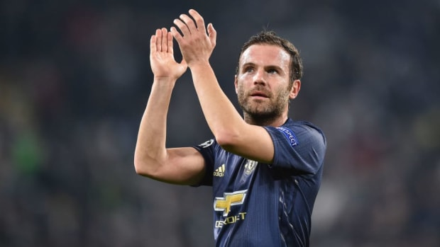 juventus-v-manchester-united-uefa-champions-league-group-h-5bea997be3f9a0b399000001.jpg