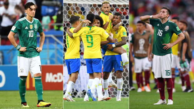 germany-brazil-mexico-world-cup.jpg