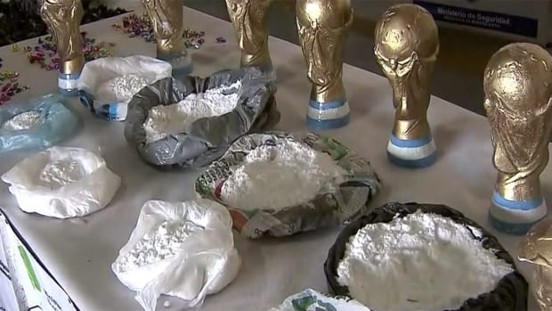 argentina-world-cup-cocaine-seized-trophy.png