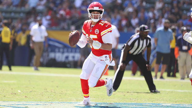 patrick-mahomes-chiefs-nfl-game-plan.jpg