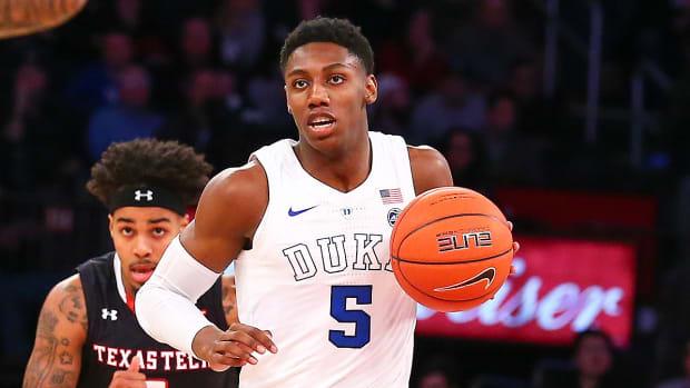 duke-basketball-ap-top-25-dec-31.jpg