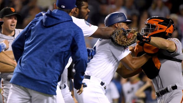 puig-hundley-brawl.jpg