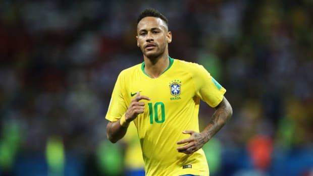 brazil-v-belgium-quarter-final-2018-fifa-world-cup-russia-5b45166e73f36cbe92000008.jpg
