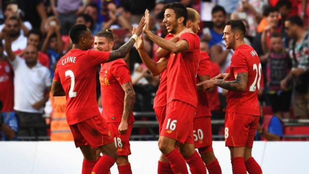 international-champions-cup-liverpool-v-barcelona-5b69c2c611501c0dbe000001.jpg