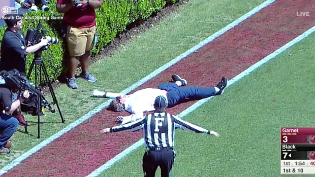 south-carolina-spring-game-steve-spurrier-touchdown-pass-video.png