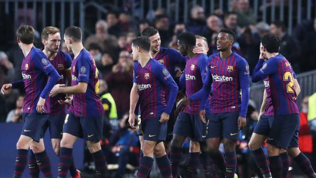 fc-barcelona-v-tottenham-hotspur-uefa-champions-league-group-b-5c14ed00b79d3da4fa000001.jpg