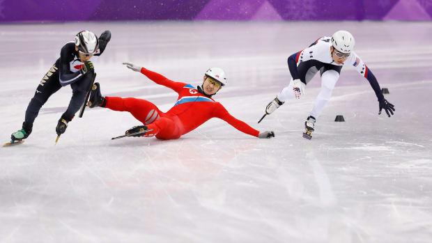 north-korea-skatertrips-opponent.jpg