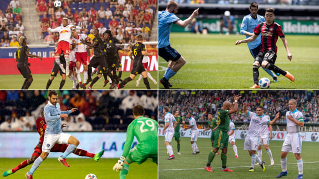 mls-conference-semifinals-preview.jpg