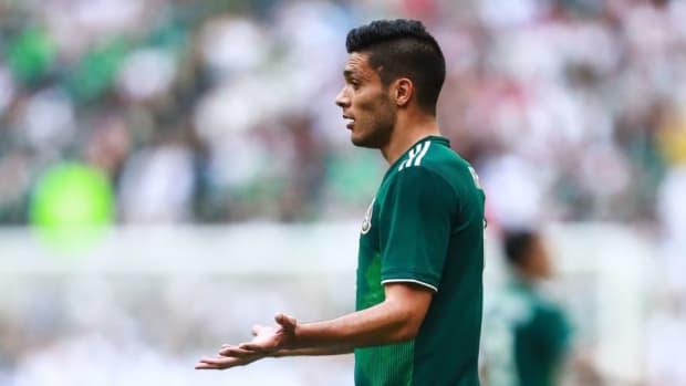mexico-v-scotland-international-friendly-5b1ba3d873f36c9e1c000003.jpg
