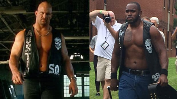 stone-cold-vince-williams.jpg