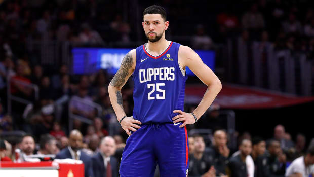 clippers-wizards-austin_rivers-trade.jpg