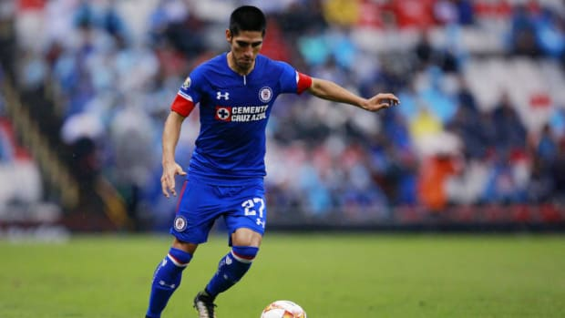 cruz-azul-v-zacatepec-copa-mx-apertura-2018-5ba348ca694c5534e3000005.jpg