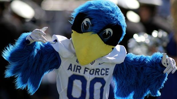 air_force_falcons_mascot.jpg