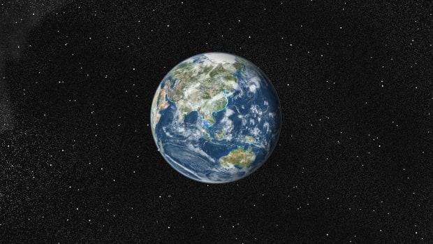 geno-smith-flat-earth.jpg