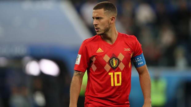 belgium-v-france-semi-final-2018-fifa-world-cup-russia-5b45cc8a73f36cab37000007.jpg