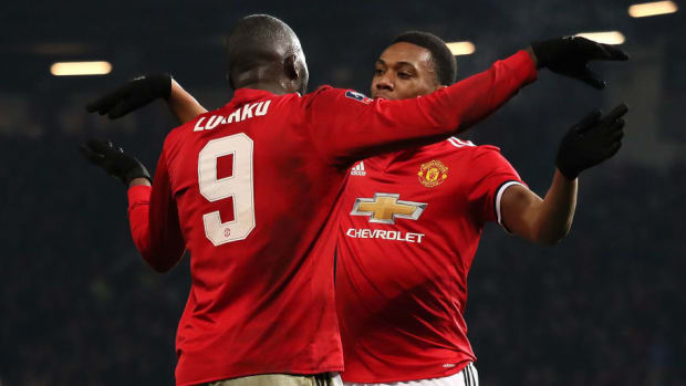 manchester-united-v-derby-county-the-emirates-fa-cup-third-round-5c289f6e828797c30a000001.jpg