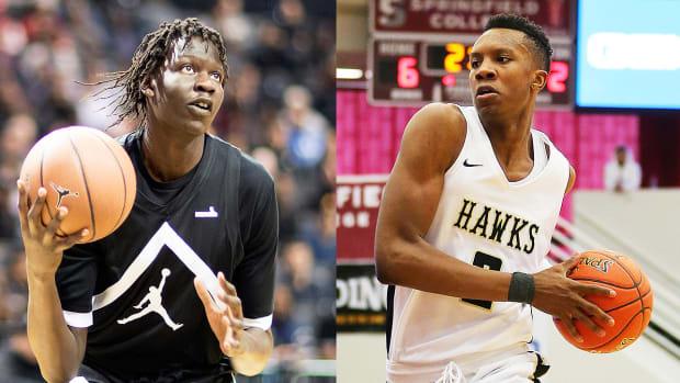 oregon-basketball-recruiting-bol-bol-louis-king.jpg