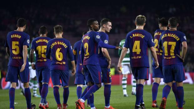 fc-barcelona-v-sporting-cp-uefa-champions-league-5b9fc3f7e943eca845000016.jpg