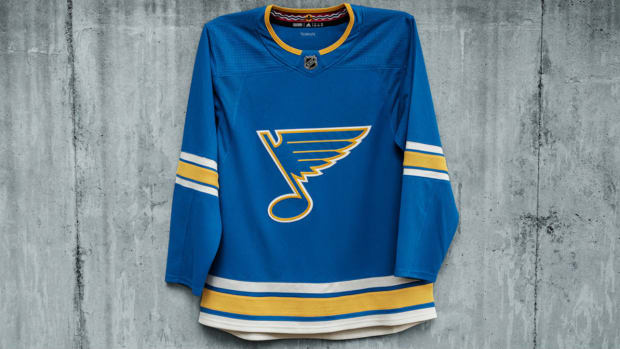blues-third-jersey-heritage-2018-19.jpg